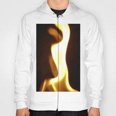 Fire 1 Hoody
