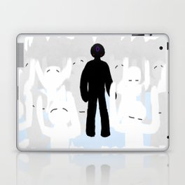 EFOD Laptop & iPad Skin