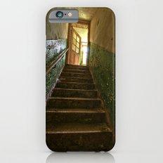 God Slim Case iPhone 6s