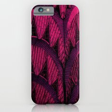 Chrysler Spire Pink Slim Case iPhone 6s