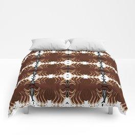 alternate Comforters