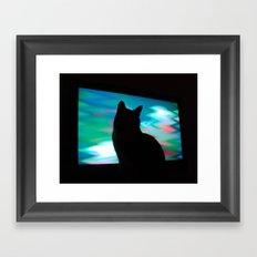 Epurrific- 5 Framed Art Print