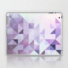 wyntyr syp Laptop & iPad Skin
