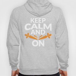 Vegetarian Humor Gift for vegans, vegetarian food and animal lovers Hoody