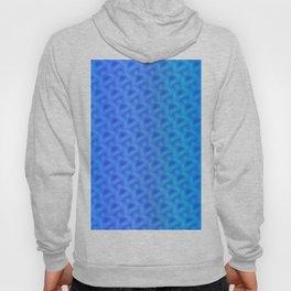 Triangulation Variation 6 Hoody