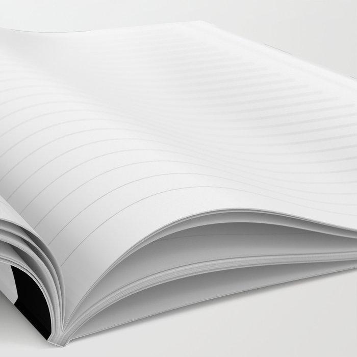 ROUND_WAVES Notebook