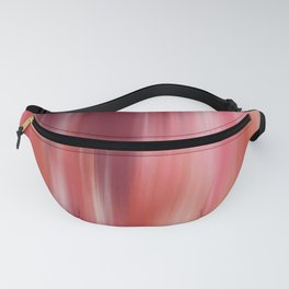 The Furry Lines Fanny Pack