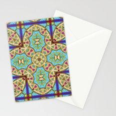 ParBleu! Stationery Cards