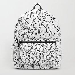 Bunnies Backpack