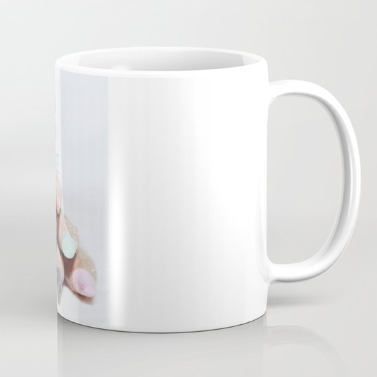 Pencil Case Mug