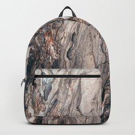 Metamorphic #2 Backpack