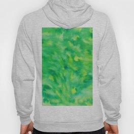 Abstract No. 196 Hoody