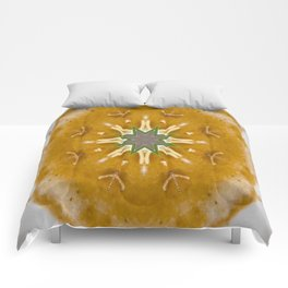 Holism Comforters