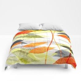 Foglie 10100401 Comforters