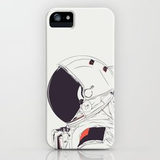 GOD IS AN ASTRONAUT Slim Case iPhone (5, 5s)