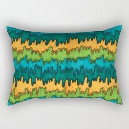 Drizzle Rectangular Pillow