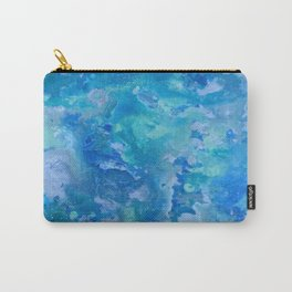 Whirlpool (r.w.) Carry-All Pouch