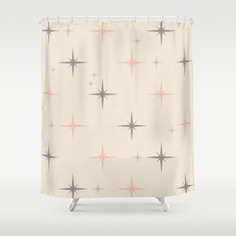 Cereme Shower Curtain