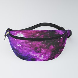ABS 0.3 Fanny Pack