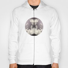Jelly Anatomy Hoody