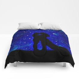 Reshop Comforters