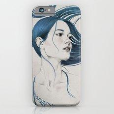 361 Slim Case iPhone 6s