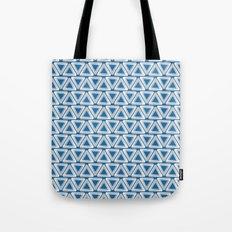 Escher 2 Tote Bag
