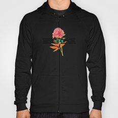 Elevation (le langage des fleurs) #2 Hoody