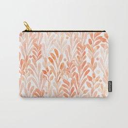 summer grass. seamless pattern Carry-All Pouch