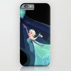 I'm Free iPhone 6s Slim Case