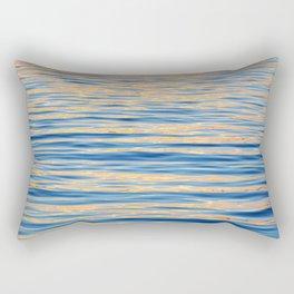 MONET MEMORIES Rectangular Pillow
