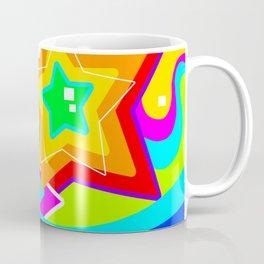 Dollightful Decora 1 Coffee Mug