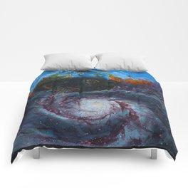 Whirlpool Comforters