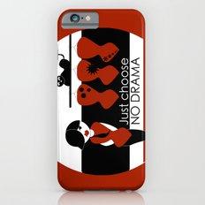 No Dramas! Slim Case iPhone 6s