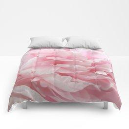 Enchanting Comforters