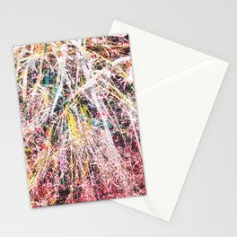 The best place Stationery Cards