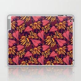 Loud Luau Laptop & iPad Skin