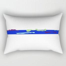 flowcean Rectangular Pillow