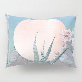 Desert Twilight by Nature Magick Pillow Sham