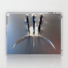Mutant Canvas....X-Men Laptop & iPad Skin