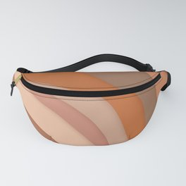 Layers Fanny Pack