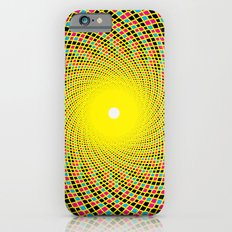 GodEye8 Slim Case iPhone 6s