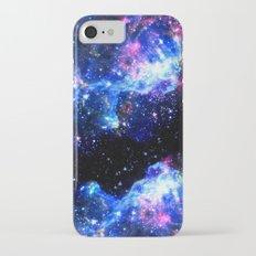 Galaxy Slim Case iPhone 7