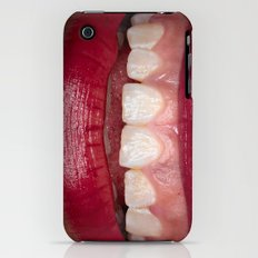 Personal Space 6 Slim Case iPhone (3g, 3gs)