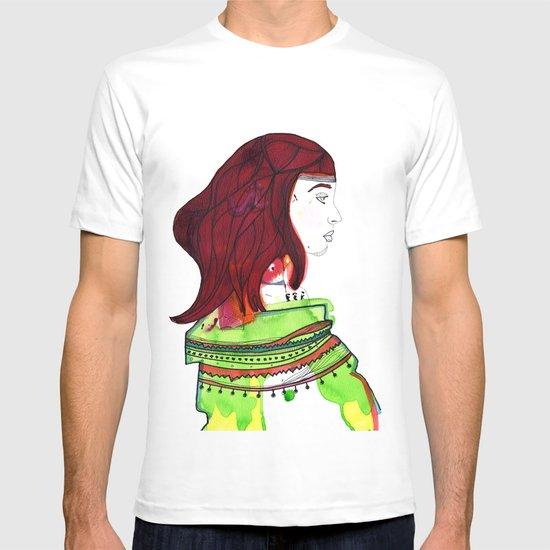 Guajira T-shirt