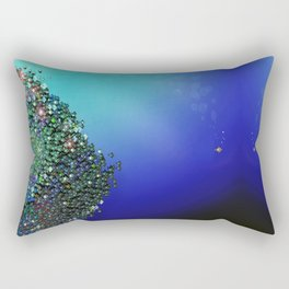 Pioneer Rectangular Pillow