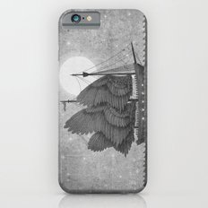 Night Odyssey  iPhone 6s Slim Case