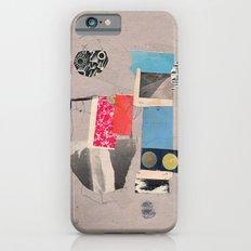 Jetzt 3 Slim Case iPhone 6s