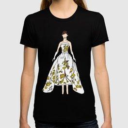 Audrey 12 T-shirt