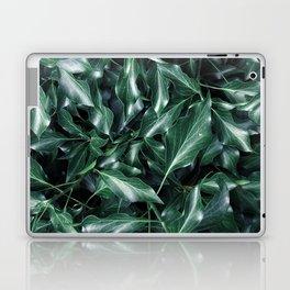 Ivy 01 Laptop & iPad Skin